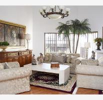 Foto de casa en venta en  , san isidro, torreón, coahuila de zaragoza, 2703564 No. 18