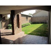 Foto de casa en venta en  , san isidro, torreón, coahuila de zaragoza, 2711546 No. 01