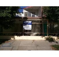 Foto de oficina en renta en  , san isidro, torreón, coahuila de zaragoza, 2802527 No. 01