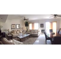 Foto de casa en venta en  , san isidro, torreón, coahuila de zaragoza, 2805580 No. 01