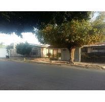 Foto de casa en venta en  , san isidro, torreón, coahuila de zaragoza, 2834602 No. 01