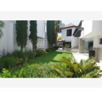 Foto de casa en venta en  , san isidro, torreón, coahuila de zaragoza, 2840351 No. 01