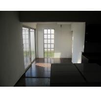 Foto de casa en renta en  , san isidro, torreón, coahuila de zaragoza, 2926350 No. 01