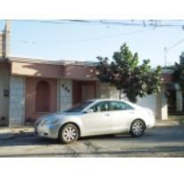 Foto de casa en renta en  , san isidro, torreón, coahuila de zaragoza, 2951428 No. 01