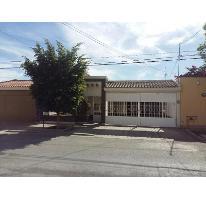Foto de casa en venta en  , san isidro, torreón, coahuila de zaragoza, 2963980 No. 01
