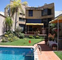 Foto de casa en venta en  , san isidro, torreón, coahuila de zaragoza, 3030722 No. 01
