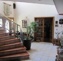 Foto de casa en venta en  , san isidro, torreón, coahuila de zaragoza, 3367185 No. 01