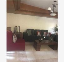 Foto de casa en venta en  , san isidro, torreón, coahuila de zaragoza, 3487140 No. 01