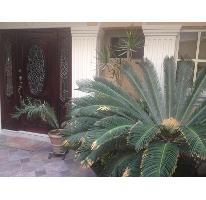 Foto de casa en venta en  , san isidro, torreón, coahuila de zaragoza, 385961 No. 01