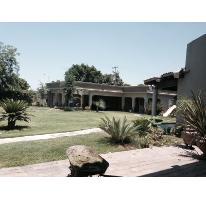 Foto de casa en venta en  , san isidro, torreón, coahuila de zaragoza, 479335 No. 01