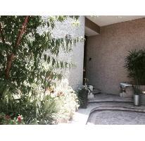 Foto de casa en venta en  , san isidro, torreón, coahuila de zaragoza, 479335 No. 02