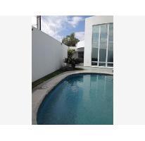 Foto de casa en venta en  , san isidro, torreón, coahuila de zaragoza, 822511 No. 01