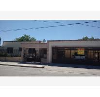 Foto de casa en venta en, las margaritas, torreón, coahuila de zaragoza, 898923 no 01