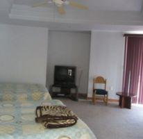 Foto de casa en venta en, san isidro, torreón, coahuila de zaragoza, 982227 no 01