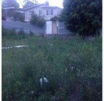 Foto de terreno habitacional en venta en , san isidro, xochimilco, df, 2032274 no 01