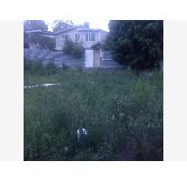 Foto de terreno habitacional en venta en  -, san isidro, xochimilco, distrito federal, 2032274 No. 01