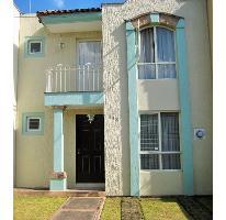 Foto de casa en venta en, san isidro, zapopan, jalisco, 1892646 no 01