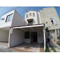 Foto de casa en venta en, san isidro, zapopan, jalisco, 2166945 no 01
