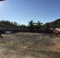 Foto de terreno habitacional en venta en  , san isidro, zapopan, jalisco, 2263379 No. 01