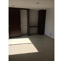 Foto de casa en venta en  , san isidro, zapopan, jalisco, 2307177 No. 01
