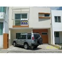 Foto de casa en venta en  , san isidro, zapopan, jalisco, 2786934 No. 01