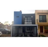 Foto de casa en venta en  , san isidro, zapopan, jalisco, 2994872 No. 01