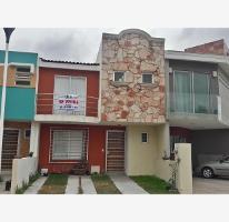 Foto de casa en venta en san ivan 1013, real del valle, tlajomulco de zúñiga, jalisco, 0 No. 01