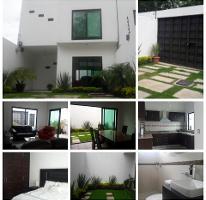 Foto de casa en venta en, san jacinto amilpas, san jacinto amilpas, oaxaca, 2392270 no 01
