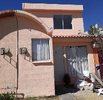 Foto de casa en venta en  , san jacinto, cuautlancingo, puebla, 0 No. 01