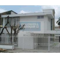 Foto de casa en venta en, san jacinto, tuxtla gutiérrez, chiapas, 1845048 no 01