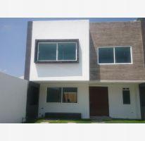 Foto de casa en venta en san jaco 3000, la carcaña, san pedro cholula, puebla, 1998566 no 01