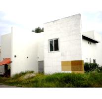 Foto de casa en venta en san jaure 0, residencial lagunas de miralta, altamira, tamaulipas, 2647952 No. 01