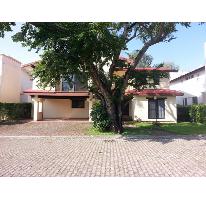 Foto de casa en renta en  402, residencial lagunas de miralta, altamira, tamaulipas, 2651492 No. 01