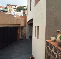 Foto de casa en venta en, san javier 1, guanajuato, guanajuato, 2072260 no 01