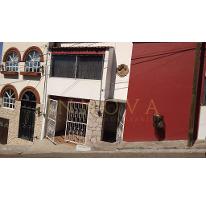 Foto de departamento en venta en  , san javier 1, guanajuato, guanajuato, 2281061 No. 01