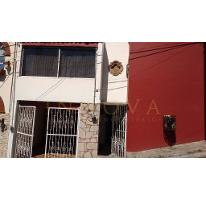 Foto de casa en venta en  , san javier 1, guanajuato, guanajuato, 2644814 No. 01