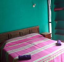 Foto de casa en renta en  , san javier 1, guanajuato, guanajuato, 2762088 No. 01