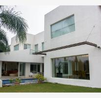 Foto de casa en venta en  , las misiones, santiago, nuevo león, 3102001 No. 01