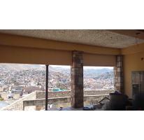 Foto de local en renta en  , san javier 2, guanajuato, guanajuato, 2288543 No. 01