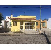 Foto de casa en venta en  5217, las misiones, mazatlán, sinaloa, 2907077 No. 01