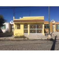 Foto de casa en venta en  5217, las misiones, mazatlán, sinaloa, 2907969 No. 01