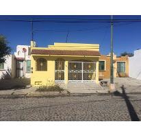 Foto de casa en venta en  , las misiones, mazatlán, sinaloa, 2921615 No. 01