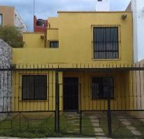 Foto de casa en venta en  , san javier, san miguel de allende, guanajuato, 3425817 No. 01
