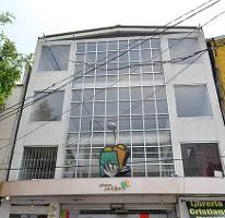 Foto de local en renta en  , san javier, tlalnepantla de baz, méxico, 2285268 No. 01