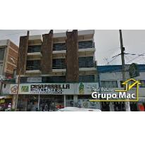 Foto de oficina en renta en  , san javier, tlalnepantla de baz, méxico, 2754993 No. 01