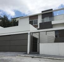 Foto de casa en venta en, san jemo 1 sector, monterrey, nuevo león, 2020335 no 01