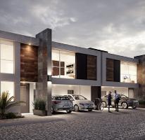 Foto de casa en venta en san jeronimo 0, san jerónimo, cuernavaca, morelos, 2413522 No. 01
