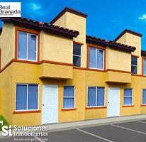 Foto de casa en venta en san jeronimo 0, tecámac de felipe villanueva centro, tecámac, méxico, 0 No. 01