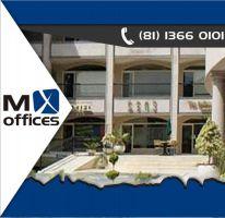 Foto de oficina en renta en san jeronimo 100, san jerónimo, monterrey, nuevo león, 2398018 no 01