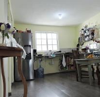 Foto de casa en venta en san jeronimo 27, ex rancho san dimas, san antonio la isla, méxico, 4202195 No. 01